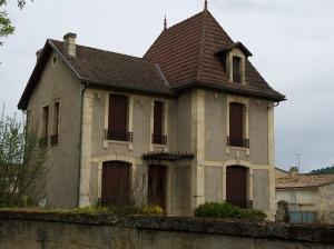 Renovations; Restoration; Vintage Houses