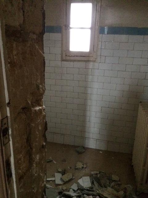 toilette demo 2